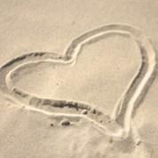 Kärleksberoende
