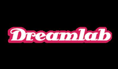 Realisera din dröm